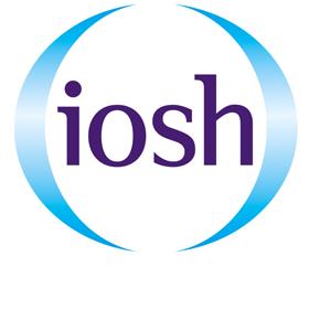 """IOSH"""