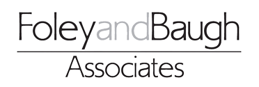 Foley and Baugh Associates Great Yarmouth
