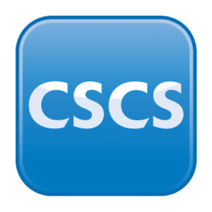 CSCS CRO Changes March 2017